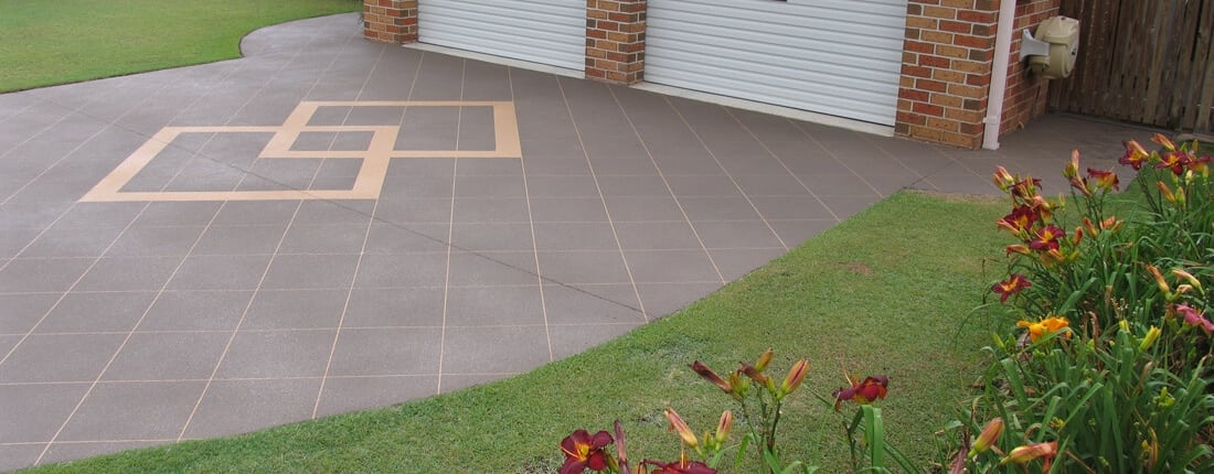 Gold Coast Concrete Services Slider 2 - Concreters Gold Coast, Decorative Concrete Resurfacing